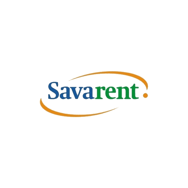 Saverent